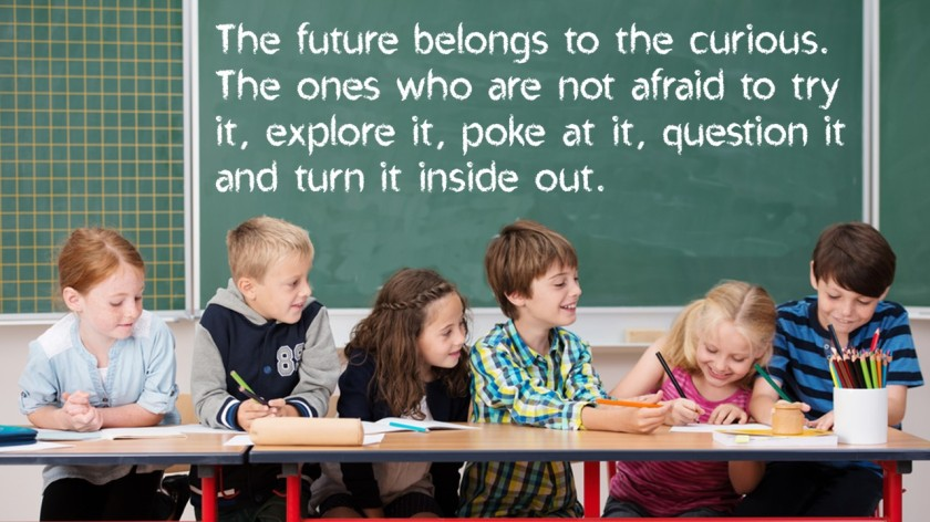 Student Blackboard Quote Autosaved.jpg