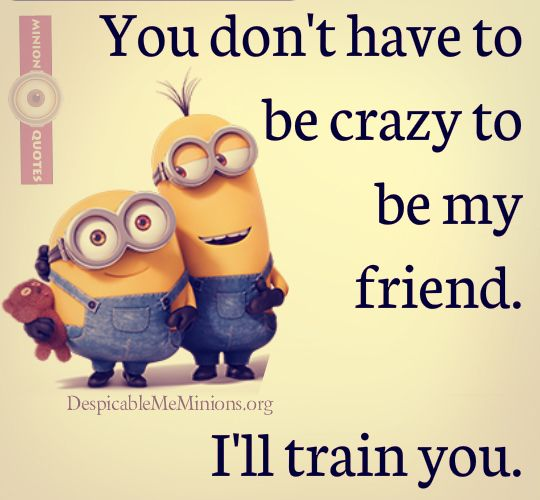 Top-30-Famous-Minion-Friendship-Quotes-minion-friendship.jpg