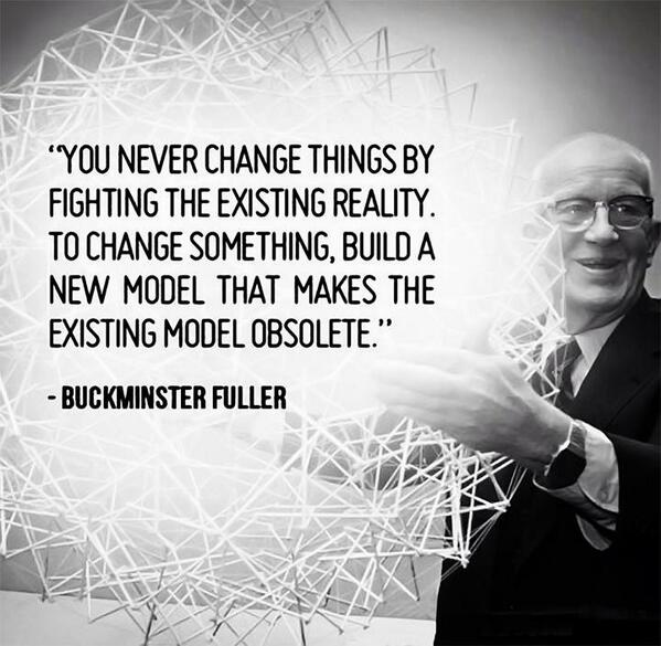 Buckminister Fuller.jpg