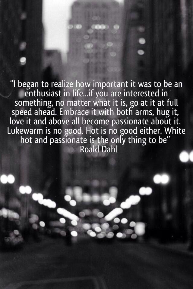 Roald Dahl Quote.jpg