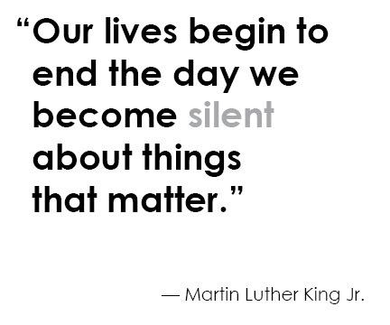 Martin Luther King Quote.jpeg