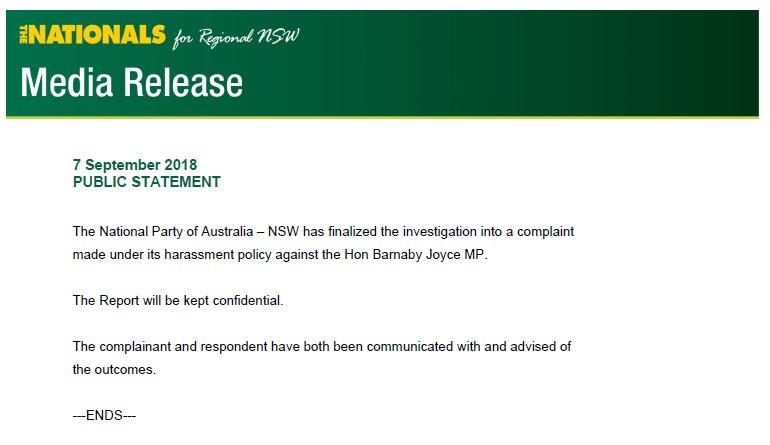 The Nationals Statement Barnaby Joyce  .jpg