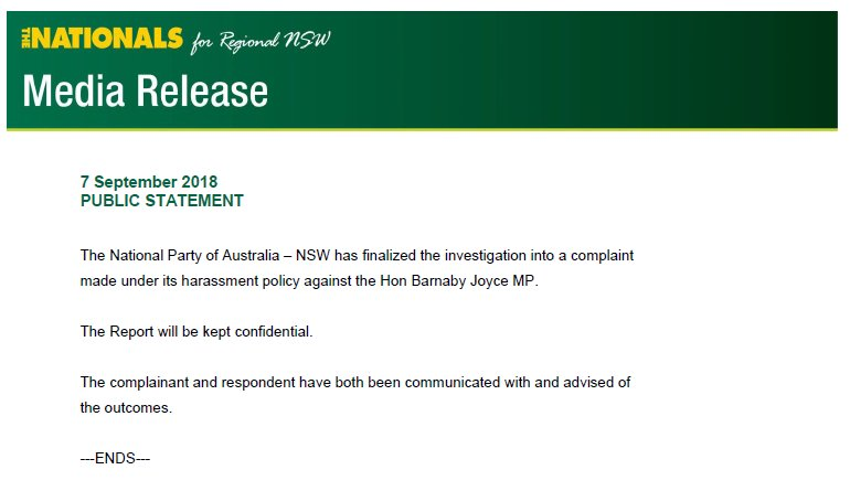 The Nationals Statement Barnaby Joyce  .jpg