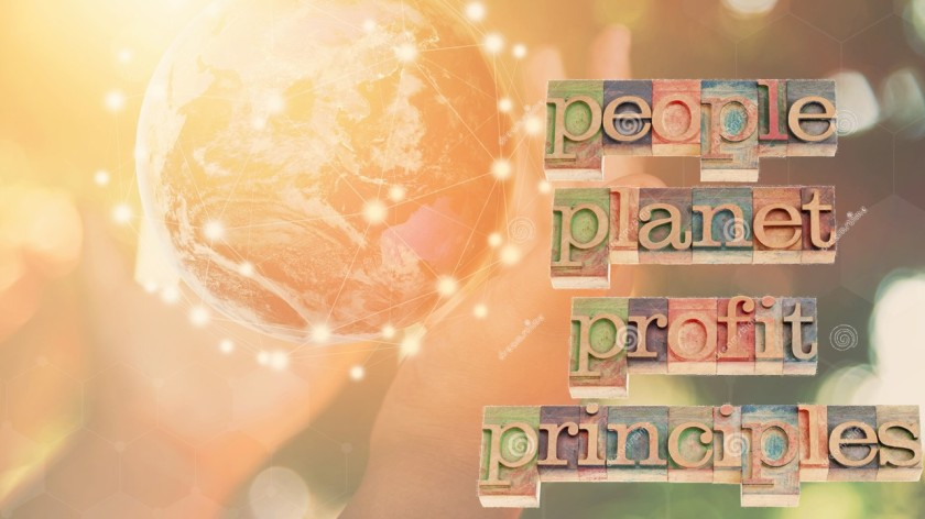 People Planet Profit Principles.jpg