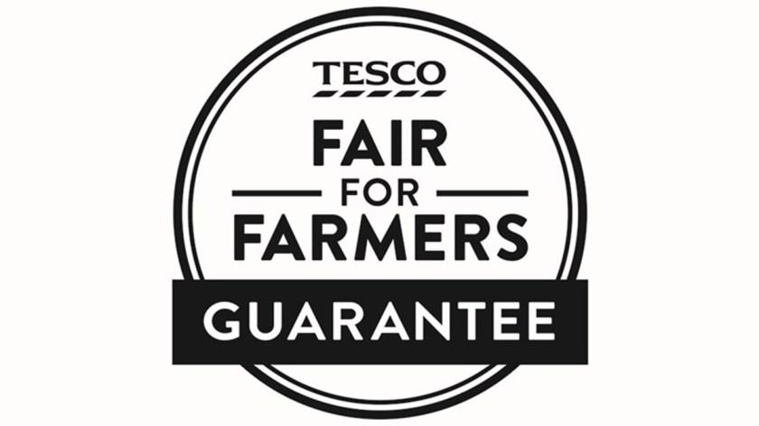 fair-for-farmers-logo_resized169_banner