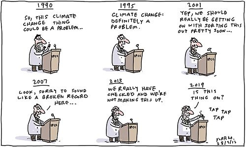 climate-change (1)