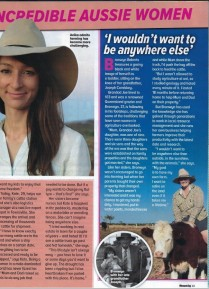 YFC in Woman's Day _Page_4