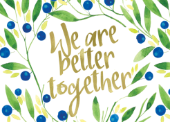 Fools we-are-better-together_1